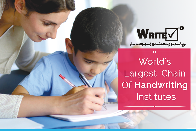 Handwriting class in Al Qusais